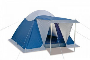 TENDA IGLOO MODELLO HOT RUN 3