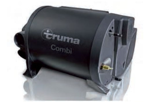TRUMA COMBI C6 INET 6000W 12 V - AccessoriCaravan.it