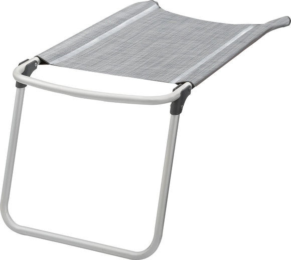 BRUNNER ARAVEL FOOT REST: POGGIAPIEDI PER SEDIA ARAVEL - accessoricaravan