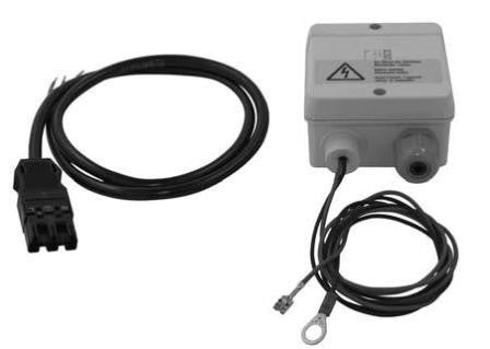 SET SWITCHBOX INVERTER TG1000S - accessoricaravan