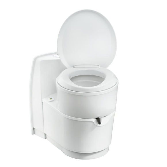 WC A CASSETTA C223-CS TETHFORD - accessoricaravan