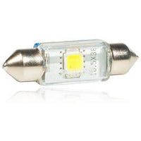 Replacement Interior & Exterior Bulbs