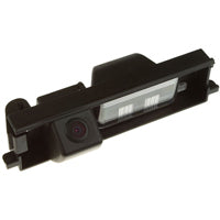 OEM Replacement Cameras