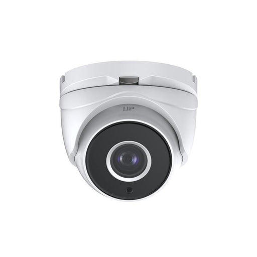 LTS CMHT1923W-Z 2.8-12mm 2.1MP Motorized Varifocal Turret HD-TVI Camera (3839820562496)