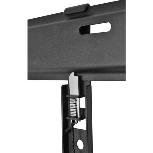 "Fixed Flat Low Profile TV Wall Mount Kit for 32""-55"" Display TVs Up to 77-lbs (3913291235392)"