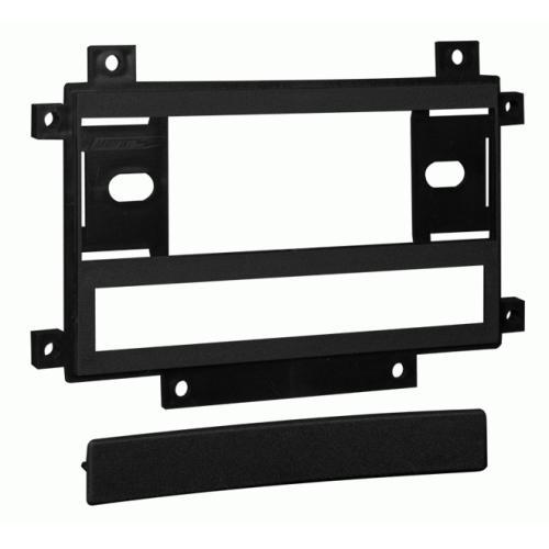 Metra 99-3410 Single DIN Dash Kit for Select 1992-04 Chevrolet/Suzuki (3838839226432)