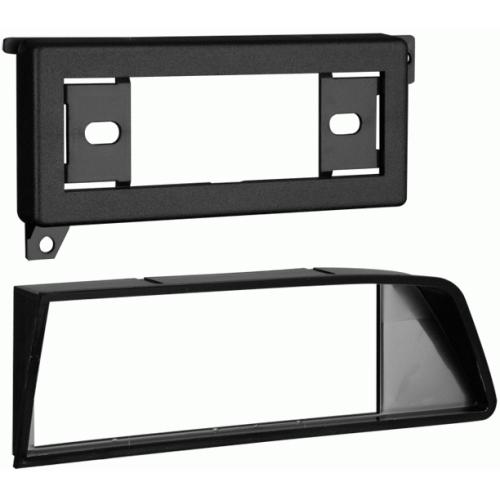 Metra 99-6540 Single DIN Dash Kit for 1990-1997 Dodge Van (Full Size) (3838859083840)
