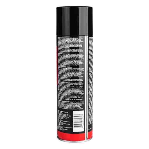 3M Super 77 Multipurpose Spray Adhesive 13.44 fl. oz. Aerosol Glue for Wood, Plastic, Metal, Fabric and more