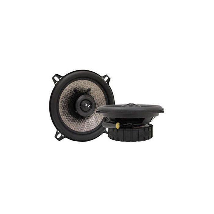 "Earthquake Sound F5.25 2-Way 5.25"" 90W Coaxial Car Speaker (pair) (3838954471488)"