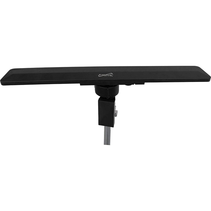 Supersonic SC-610A HDTV Digital Amplified Motorized Rotating Antenna (3839063949376)