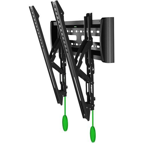 "North Bayou NBC2-T Flat Panel Tilt Wall Mount for 32""-47"" 60lbs TV (3839141183552)"