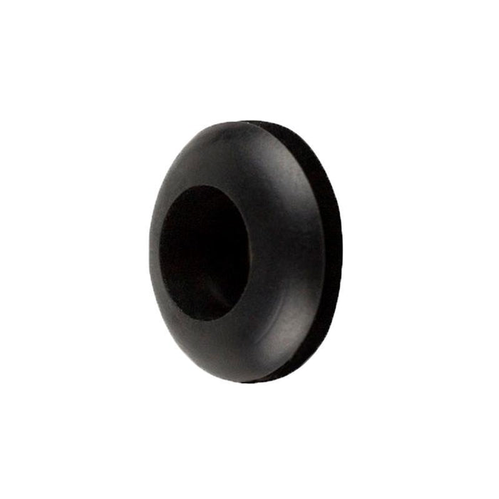 "The Install Bay RG14 Rubber Grommets 1/4"" Inner Diameter (100/pack) (3839320916032)"
