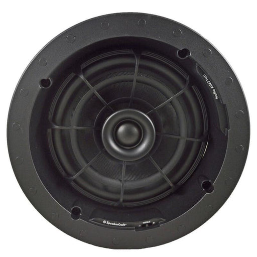 "SpeakerCraft Profile AIM7 Two Series 125W 7"" In-Ceiling Speaker (each)"