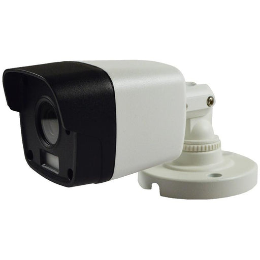 2MP 2.8mm HD-TVI 1080p Bullet Camera 20m IR Security CCTV WB81W White (3839538659392)