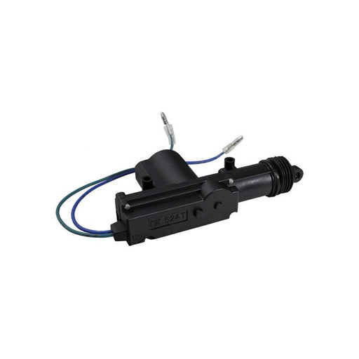 Directed DEI 524T Universal 2-Wire Power Door Lock Actuator Motor Kit (3839679168576)