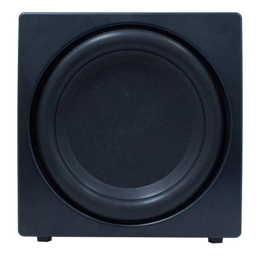 "Sunfire XTEQ12 12"" High Performance Multi Voltage Digital EQ Subwoofer"
