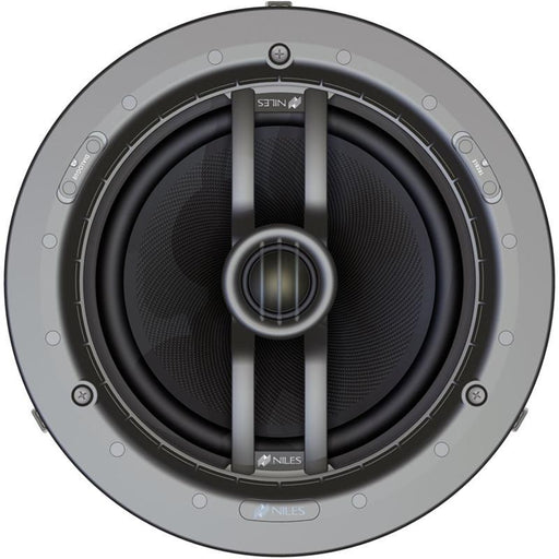 "Niles CM7PR 7"" Two-way In-Ceiling Loudspeaker w/ Pivoting Tweeter"