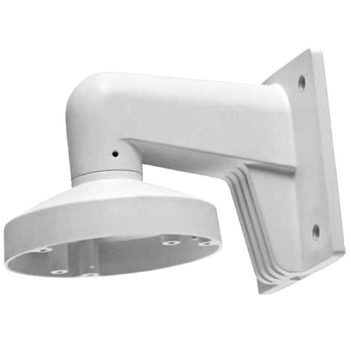 LTS LTB301 Alluminum Alloy Wall Mount for LTS CMHT CMIP Cameras w/ Adaptor Plate (3839727763520)