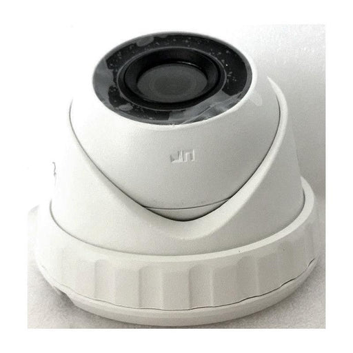 LTS CMHT1352N-28F Platinum HD TVI 5MP 2.88 Matrix IR 2.0 Turret Camera (1-4 Pack) (3839728287808)