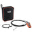 Klein Tools ET20 WiFi Borescope Inspection Camera with Li-Ion Batt & LED Lights (4169143844928)