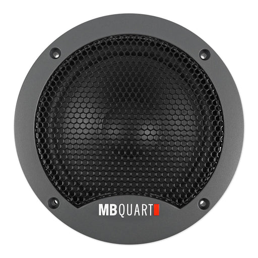 "MB Quart FSB216 Formula Series 6.5"" Component Speaker System 140 Watt (pair)"