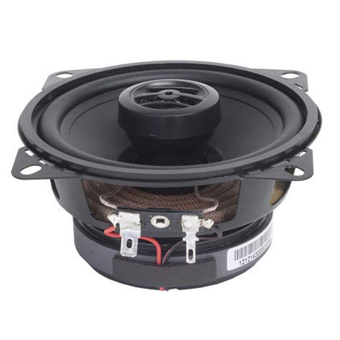 "Orion CO40 Cobalt Series 4"" 2-Way 200 Watts 4 ohms Full Range Coaxial Speakers"
