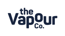 The Vapour Co.