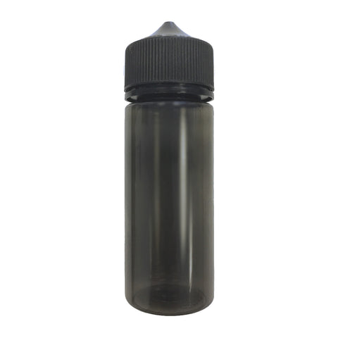 The Vapour Co. 120ml Chubby Gorilla Bottle - The Vapour Co.