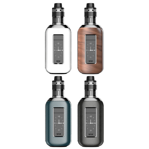 Aspire Aspire Skystar Revvo kit - The Vapour Co.