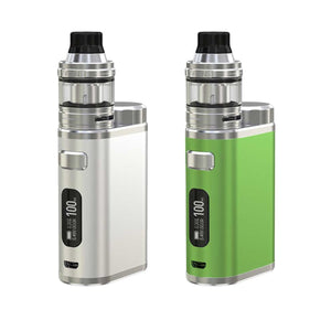 Eleaf Istick Pico 21700 kit - The Vapour Co.