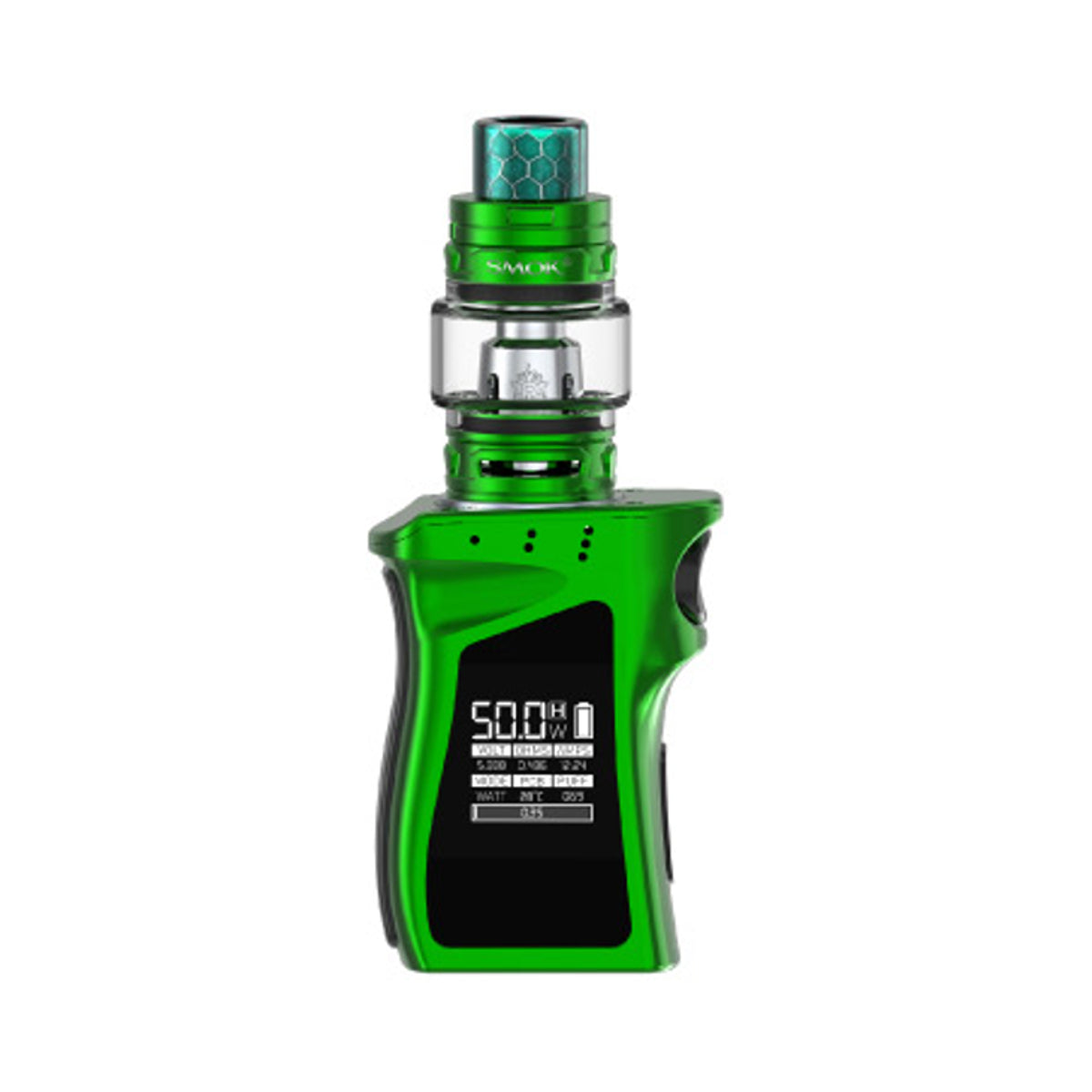 Smok Mag Baby kit - The Vapour Co.