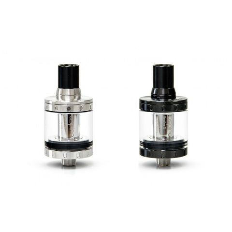 Aspire Nautilus X - The Vapour Co.