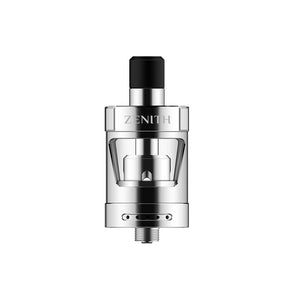 Innokin Zenith tank - The Vapour Co.