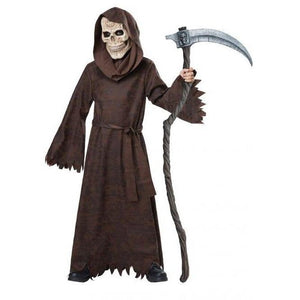 Ancient Grim Reaper - Child's - Party Zone USA