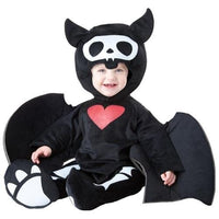 Diego the Bat Infant Costume - Party Zone USA