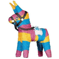 Donkey Pinata - Party Zone USA