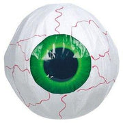 Eyeball Pinata - Party Zone USA
