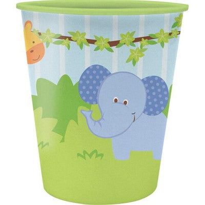 Forest Friends Souvenir Cup (1) - Party Zone USA