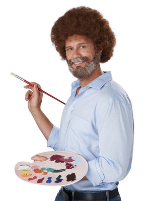 Joyful Painter Kit - Adult - Party Zone USA