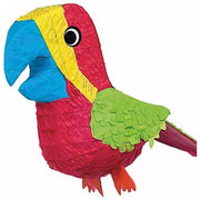 Parrot Pinata - Party Zone USA