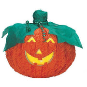 Pumpkin Pinata - Party Zone USA