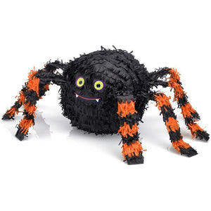 Spider Pinata - Party Zone USA