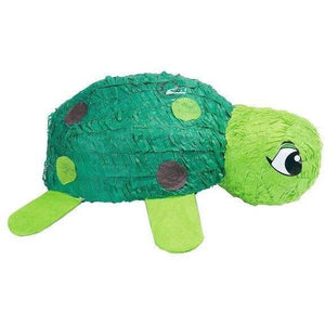 Turtle Pinata - Party Zone USA