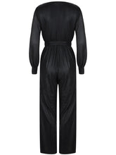 Load image into Gallery viewer, Ydence Jumpsuit Estelle