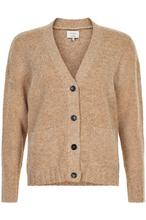Load image into Gallery viewer, Nümph Numerilyn cardigan with V-neck