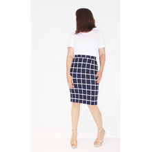 Load image into Gallery viewer, Studio Catta Pencil skirt