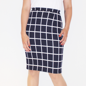 Studio Catta Pencil skirt