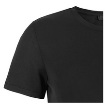 Load image into Gallery viewer, Soft Rebels SRElla Black soft T-shirt