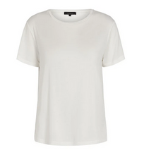 Load image into Gallery viewer, Soft Rebels SRElla Off white soft T-shirt