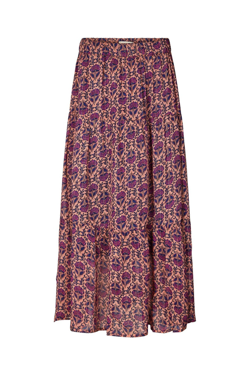 Lollys Laundry Bonny Flower Print Skirt